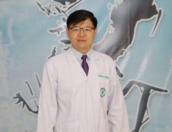 แพทย์วอน ผู้ปกครองที่มีลูกเล็ก ไม่ควรไปผับ บาร์ คาราโอเกะ เสี่ยงระบาดระลอกสองในโรงเรียน