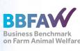 CPF เลื่อนขั้นดัชนีชี้วัดการพัฒนาสวัสดิภาพสัตว์ในฟาร์มปี 2020