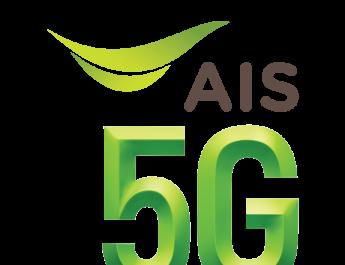 AIS 5G ได้รับแต่งตั้งให้เป็นผู้ให้บริการอย่างเป็นทางการของ Disney+ Hotstar ข้อเสนอพิเศษเฉพาะลูกค้า AIS เพียงเดือนละ 35 บาท