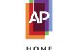 'บ้านเดี่ยวเอพี' ส่งแคมเปญ 'คนหลงบ้าน'มินิซีรีส์ชุดพิเศษ ถ่ายทอดเรื่องราวความสุขยุคติดบ้าน ผ่าน 3 อินฟลูเอนเซอร์ ลูกบ้านเอพี